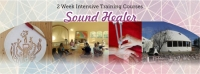 Sound Healer Training 2 Week Intensive, Spain